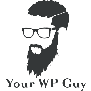 Atlanta-wordpress-guy-wp-guy-support