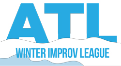 Atlanta Winter Improv League